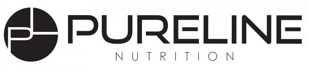 Pureline Nutrition Logo